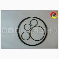 Поршневое кольцо гидроцилиндра 50-46-3