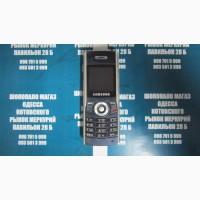 Телефон Samsung SGH-X140