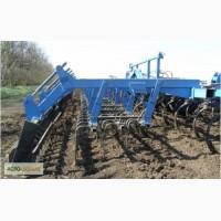 Производим Культиваторы КГШ от 4 до 12 метров, КГШ полевой широкозафатный 8, 4м