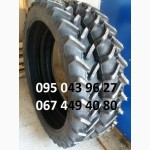 Шина 9.5-44 9.5R44 230/95R44 шини на обприскувач