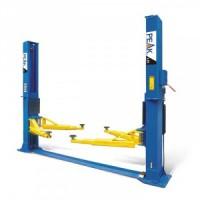 Подъемник для сто PEAK 212 - нижняя синхронизация 5.5 тонн