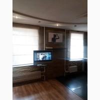 Долгосрочная аренда квартиры 1 ком., Харьков, р‑н. Павлово Поле, Деревяно д.48