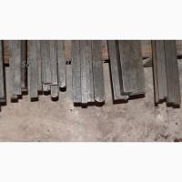 Шпонка, шпонковий матеріал, шпоночный материал, шпоночная сталь 100х50