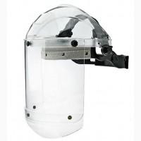 Щиток защитный лицевой НБТ2 Визион Titan