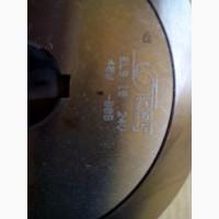 Муфты электромагнитные ELS 10