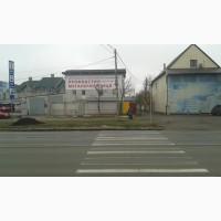Профнастил, Конёк, Отлив по доступным Ценам в Киеве