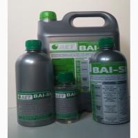 Удобрение на основе кремния BAI SI