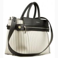 Женская сумка Fiorelli