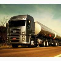 Продам дизельне пальне оптом з доставкою