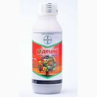 Инсектицид Децис Профи 250 WG 0, 6кг Bayer ОРИГИНАЛ