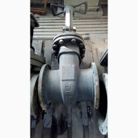 Задвижка стальная 30с 41нж, Ду 250, Ру 16 Производитель Россия-С