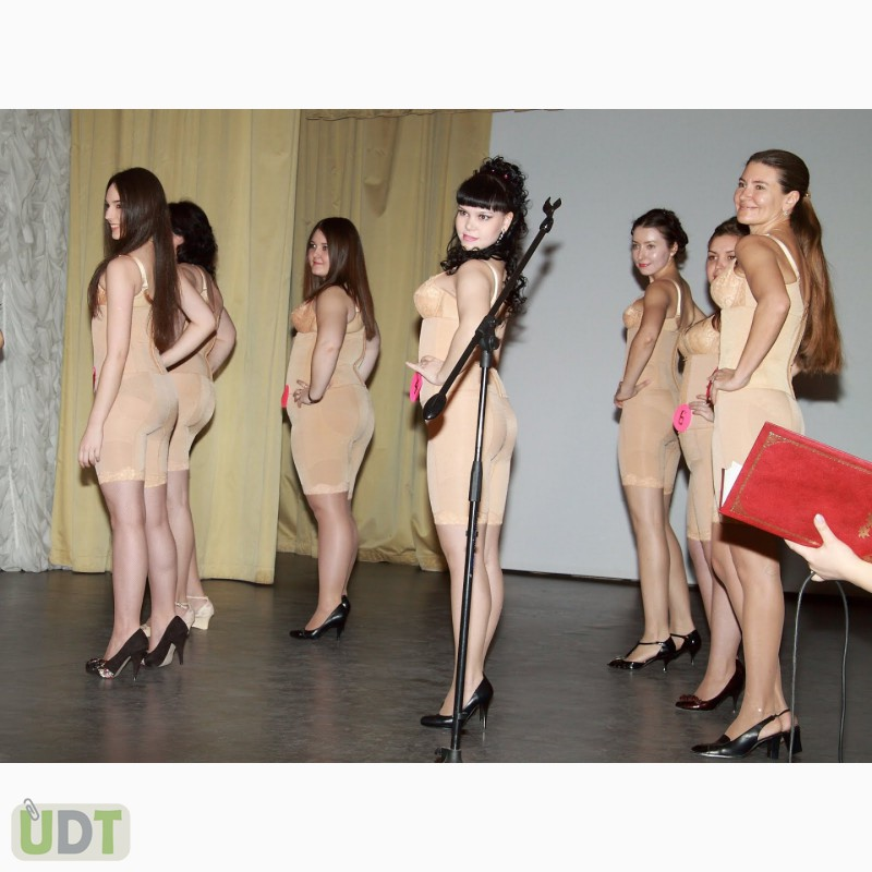 06d335fe1bda3 Недорого корректирующие панталоны YOUNEED и HEALTHY JOY в 9- 10 раз ...