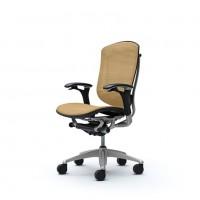 Офисные кресла ERREVO. Эргономичные кресла