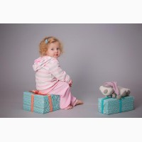 Одежда трикотажная от производителя ООО «Фламинго Текстиль»
