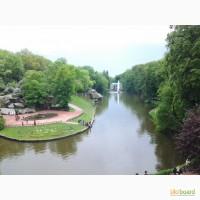 Экскурсионный тур Умань, Каменец - Подольский, Хотин, Бакота, Черновцы
