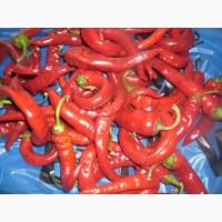 Продам семена перца Чили