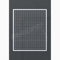 Сетка в рамке 1045х845 50х50