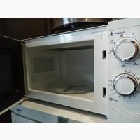 Микроволновая печь Master MW20G (б/у)