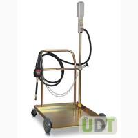 Пневматическая установка для раздача масла BEST 71031940