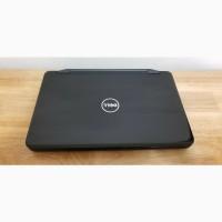 Dell Inspiron 3520