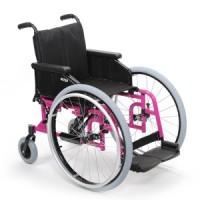 Аренда инвалидных колясок. Взять в аренду инвалидную коляску, Киев