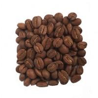 Кава в зернах купити Київ