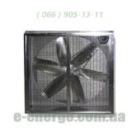 Вентилятор для коровника разгонный вентилятор в коровник подвесной вентилятор