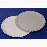 Одноразовая посудa для fastfood