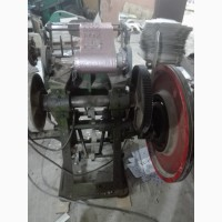Продам позолотный пресс БПП-75