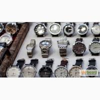 Быстрая, выгодная, дорогая - Скупка часов в Харькове, продать часы Харьков
