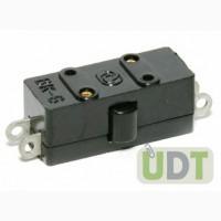 Куплю кнопки ВК-6, Д-703, Д-713, (ВК6, Д703, Д713)