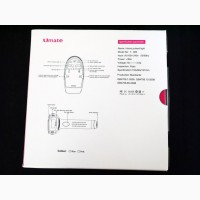 Лазерный эпилятор Umate T-006